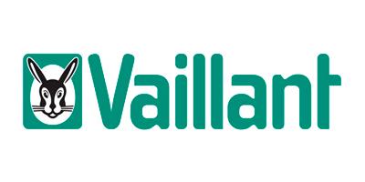Servicio Tecnico Vaillant